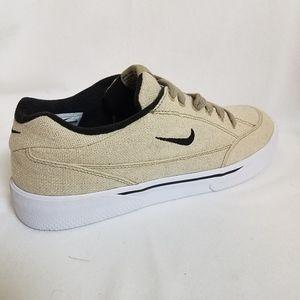 9056777d54fd Nike Shoes - Nike SB Zoom GTS Rustic Khaki men s 9.5